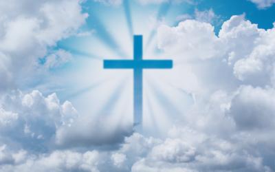 14 września – Święto Podwyższenia Krzyża