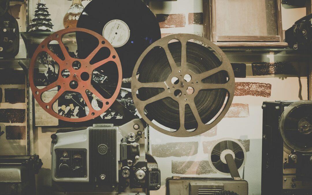 """""""Wszyscy wiedzą"""" na Forum Filmów Nie-Zwyczajnych"""