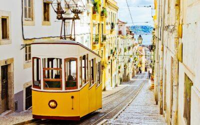 Poznaj oficjalną modlitwę za ŚDM Lizbona 2023
