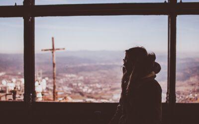 #MłodziŚwięci: męczennicy jezuiccy z Anglii i Walii