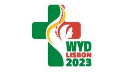 Przygotowania do ŚDM w Lizbonie pod znakiem wsparcia dla seniorów