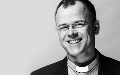 Zmarł ks. Artur Godnarski – wieloletni koordynator Przystanku Jezus