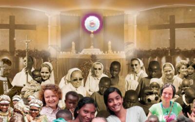 Bp Mazur dziękuje za solidarność okazaną misjonarzom