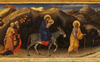 IV Noc Józefowa – Troskliwy Obrońca Chrystusa