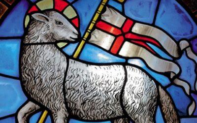 Dziś Poniedziałek Wielkanocny i Śmigus-Dyngus