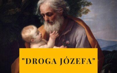 WSD Białystok zaprasza młodzież męską na rekolekcje ze św. Józefem