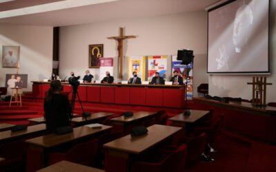 Biskupi pokładają nadzieję w młodzieży, która jest przyszłością Kościoła