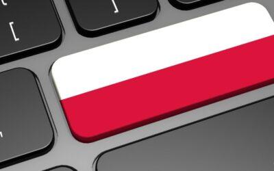 Relacja z Kongresu Młodzieży Polonijnej online